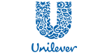 Logistics for Unilever